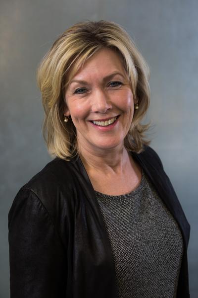Annemieke Wolff, vertrouwenspersoon, klachtenfunctionaris, ongewenste omgangsvormen en integriteit