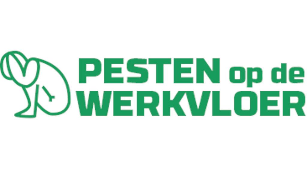 Blog-Annemieke Wolff-Pesten op de werkvloer-vertrouwenspersoon