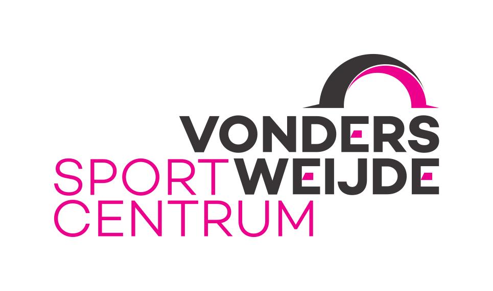 Vondersweijde Sportcentrum-referentie-Annemieke Wolff-Vertrouwenspersoon