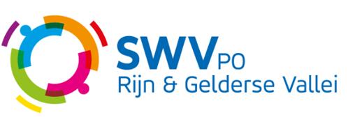 SWV RGV logo Referentie Annemieke Wolff-vertrouwenspersoon