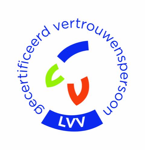 2020-12 LVV_Gecert.Vertrouwenspersoon_2020_Annemieke Wolff