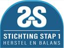 Stichting Stap 1-referentie-Annemieke Wolff