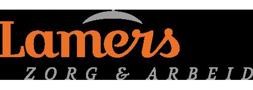 Logo Lamers_referentie_Annemieke Wolff_Vertrouwenspersoon