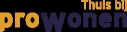 ProWonen-Referentie-Annemieke Wolff-Vertrouwenspersoon