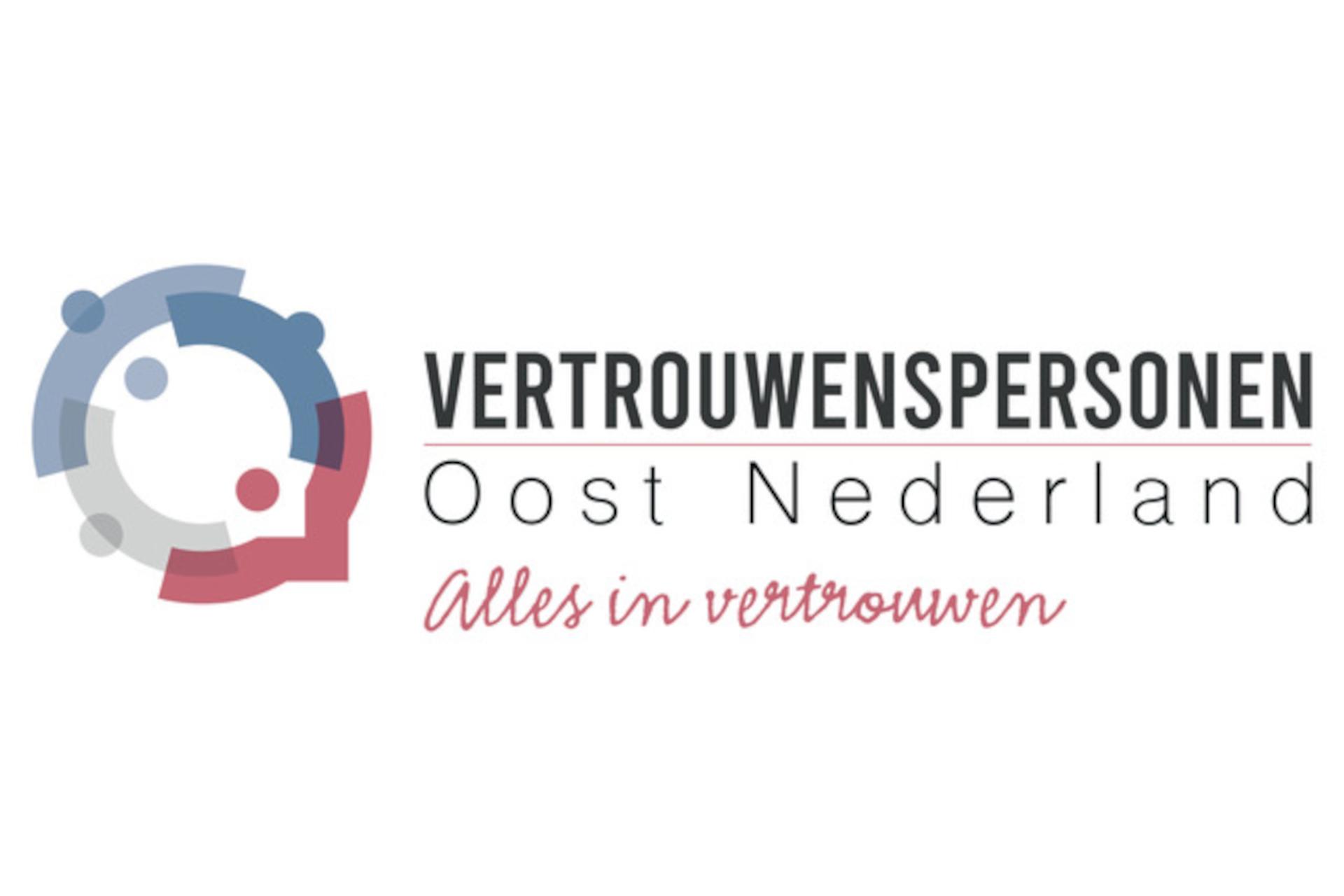 Vertrouwenspersonen_Oost_Nederland_lc_RGB_1920x1280